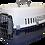Thumbnail: MODERNA transportavimo dėžė