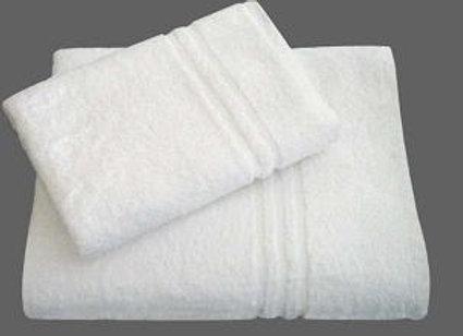 Balti rankšluosčiai 450 g/m2