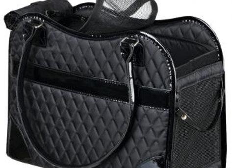 TRIXIE AMINA krepšys