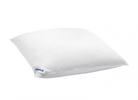 TEMPUR tradicinė pagalvė