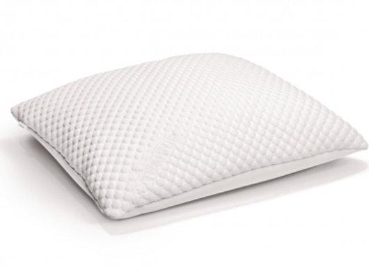 TEMPUR pagalvė - Cloud