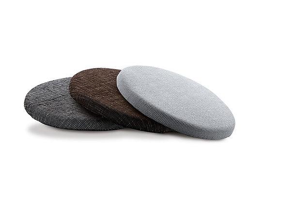 Marumaru pagalvėlė