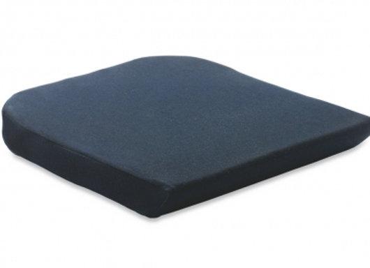 TEMPUR sėdėjimo pagalvėlė