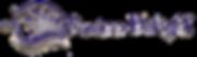 Temp Web Logo.png