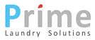 Prime Laundry Solutions