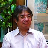 NAOYUKI HIMENO.JPG