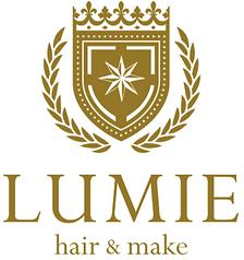 lumie,ルミエ,LUMIE