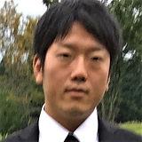 tatsuyuki himeno-2.jpg