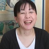 yuka nakazato-2.jpg