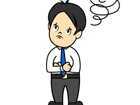 お役立ちコラム001:相続での不動産の分割方法
