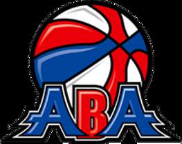 aba-logo-150.png