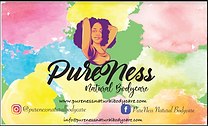 Pureness Natural Bodycare Logo.PNG
