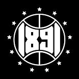 1891 Logo.png