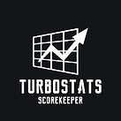 turbo stats logo.png