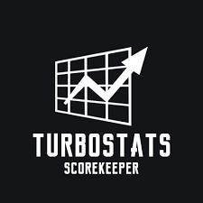 turbo stats logo.png