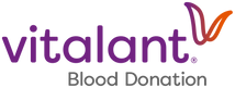 Vitalant Logo.png