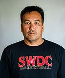 SWDC1-2.jpg