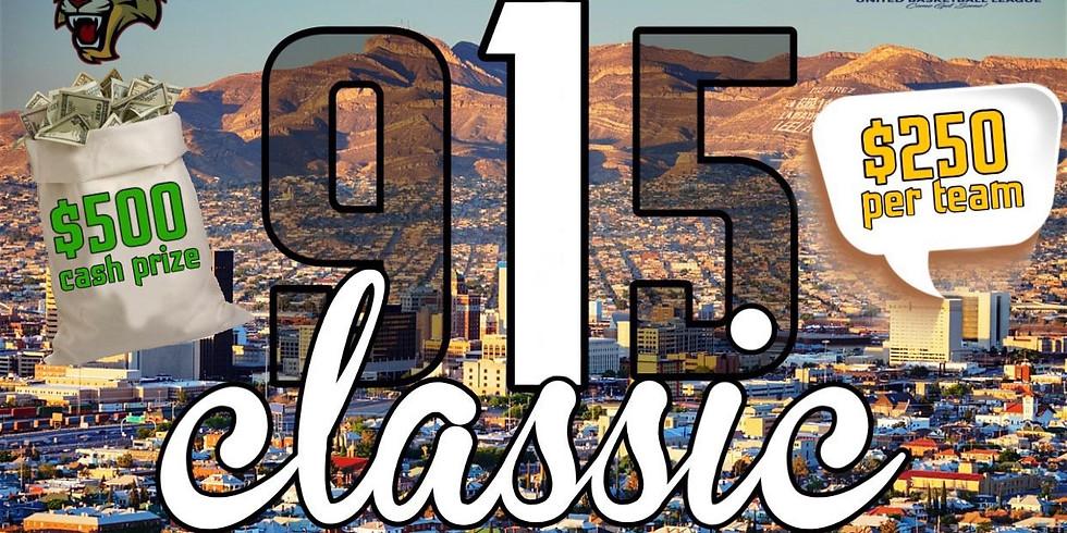 915 Classic