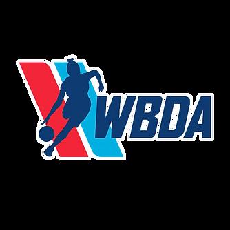 WBDA.png