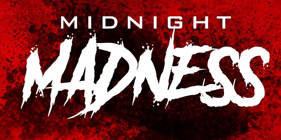 SWDC Midnight Madness