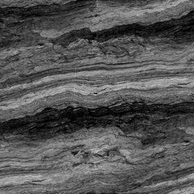 black marble - seamless background_.jpg