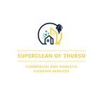 Superclean of thurso