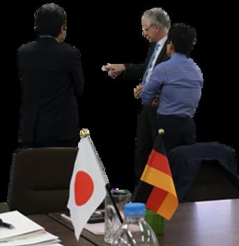 besprechung japan deutschland.png