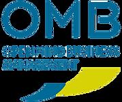 20190129 OMB Logo Trans ME.png