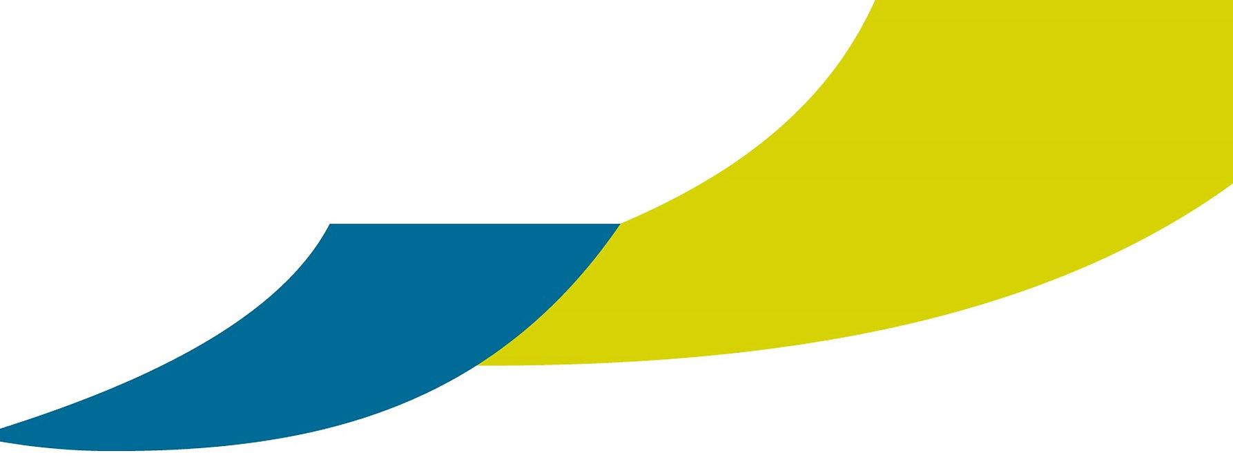 Logo-Claim-Hintergrund.jpg