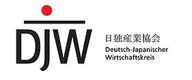djw-logo-big.png