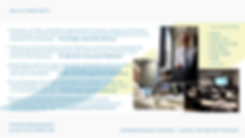 Interim Management - Folie 4 als BILD.pn