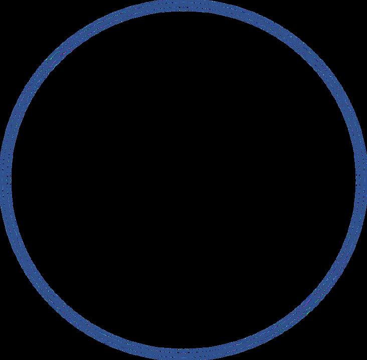 B2B-Vertrieb mit Kreis.png