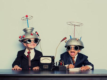 Die neuen Vertriebler – Digitale Nerds oder Sales Professionals?
