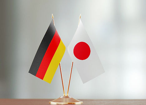 Deutschland-Japan_edited_edited_edited.j