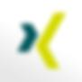 XNG_Sharebutton_v02-80d4fefd22918014c17b
