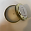 """Thumbnail: The """"Queen"""" Candle-The Goddess Collection"""
