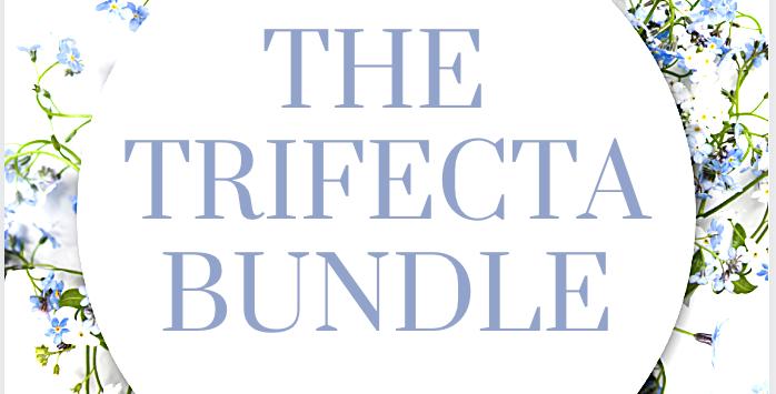 The Trifecta Bundle