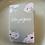 "Thumbnail: ""Hello Gorgeous"" Bullet Journal"