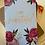 """Thumbnail: """"I Am Beautiful"""" Journal"""