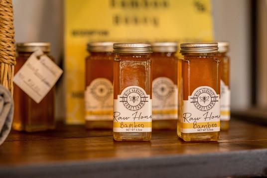 Honey-0070.jpg