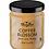 Thumbnail: Coffee Blossom Pure Raw Honey