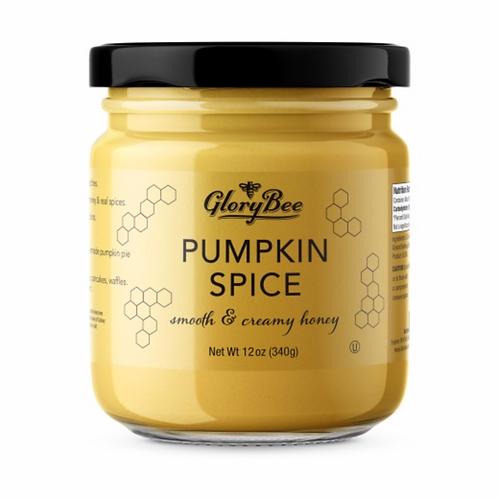 Pumkin Spice