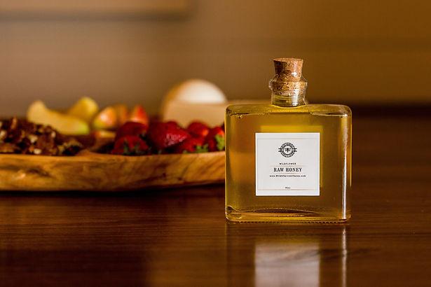 Honey-0073.jpg