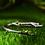 Thumbnail: Birds on a Branch Bracelet
