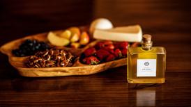 Honey-0028.jpg