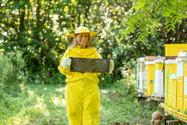 Honey-0058.jpg