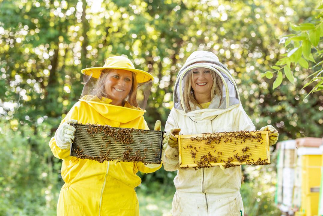 Honey-0059.jpg