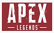 476-4763739_red-apex-legends-logo-png-hd-pngbg-poster.png
