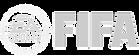 51-516429_ea-sports-fifa-logo-png_edited.png