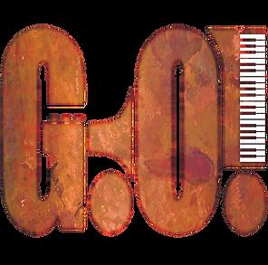 Go Logo Favicon.png
